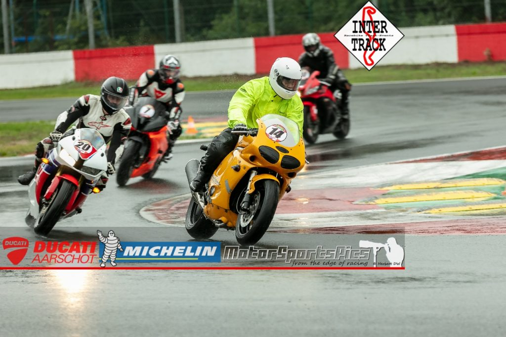 31-08-2020 Inter-Track at Zolder wet sessions #121