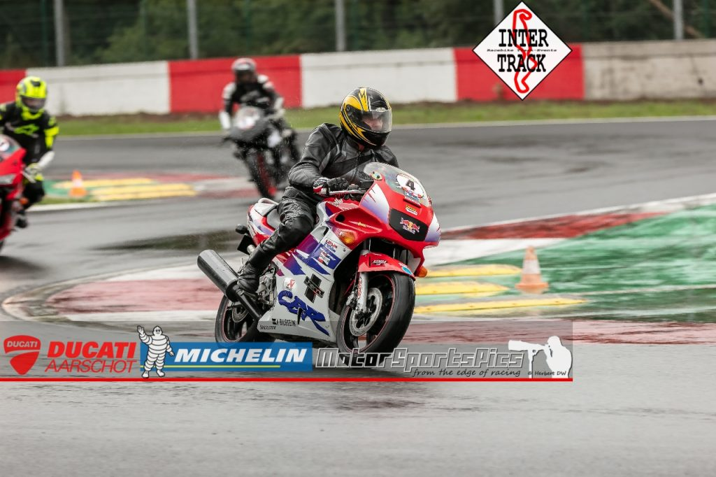 31-08-2020 Inter-Track at Zolder wet sessions #122