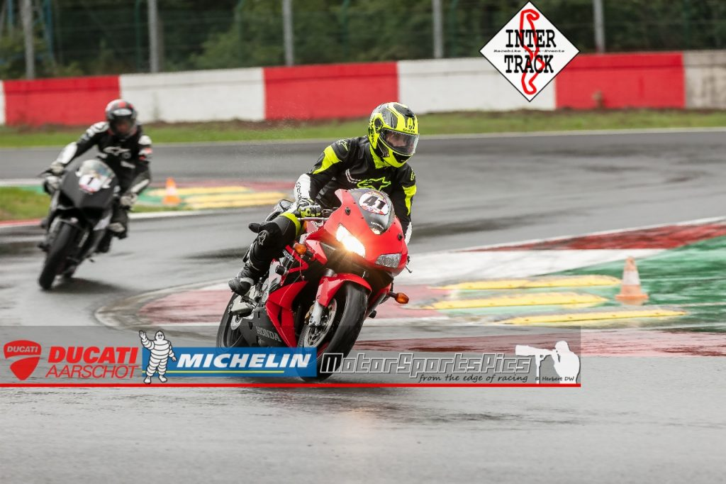 31-08-2020 Inter-Track at Zolder wet sessions #123