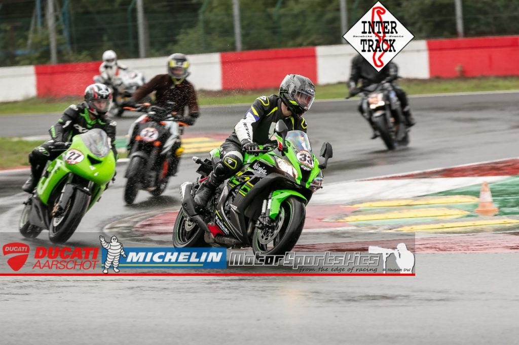 31-08-2020 Inter-Track at Zolder wet sessions #124