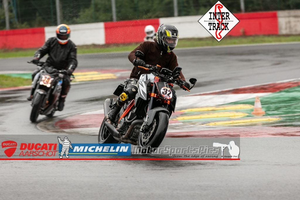 31-08-2020 Inter-Track at Zolder wet sessions #125