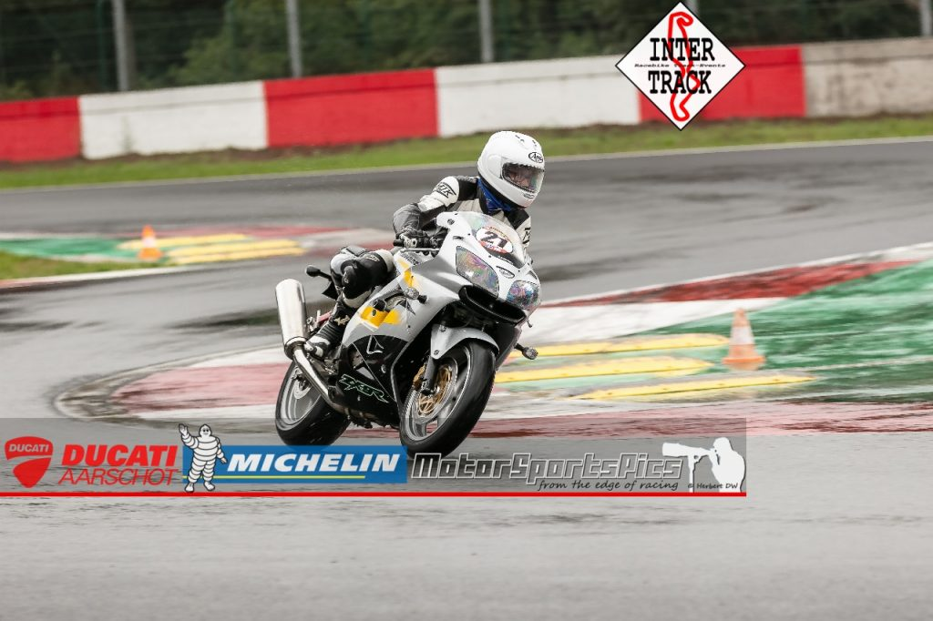31-08-2020 Inter-Track at Zolder wet sessions #126