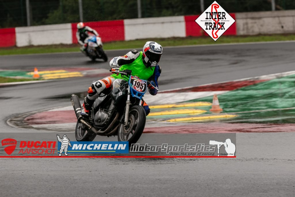 31-08-2020 Inter-Track at Zolder wet sessions #127