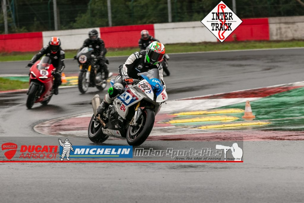 31-08-2020 Inter-Track at Zolder wet sessions #128