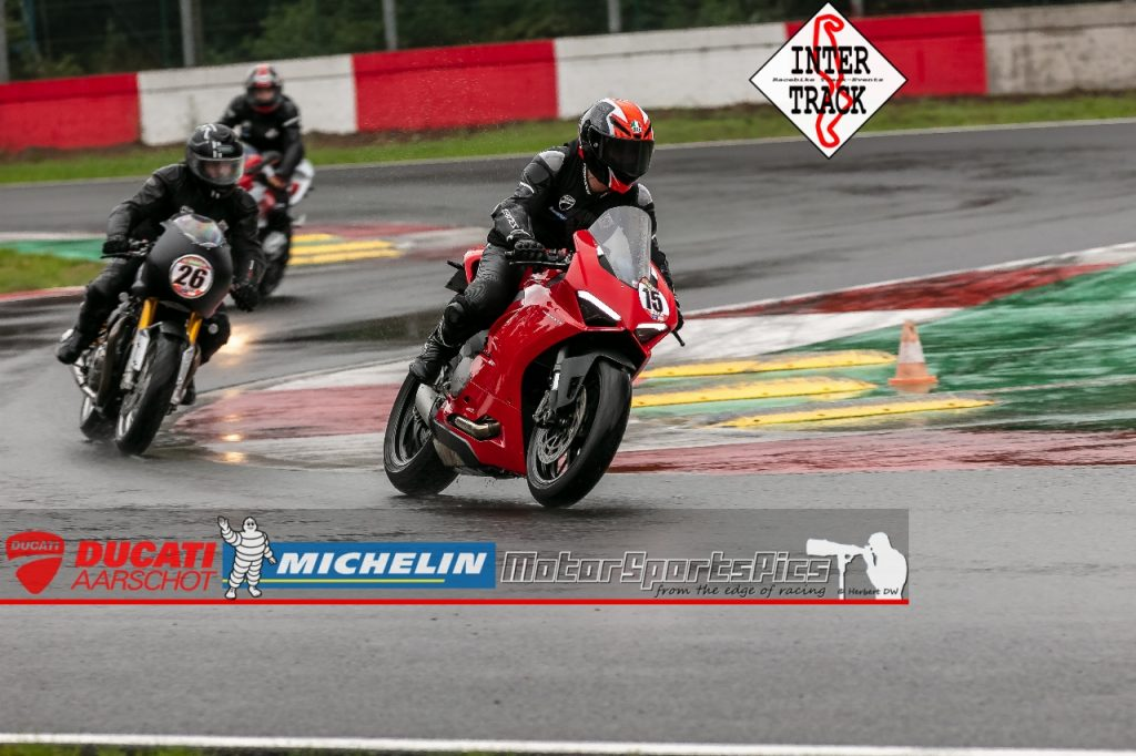 31-08-2020 Inter-Track at Zolder wet sessions #129