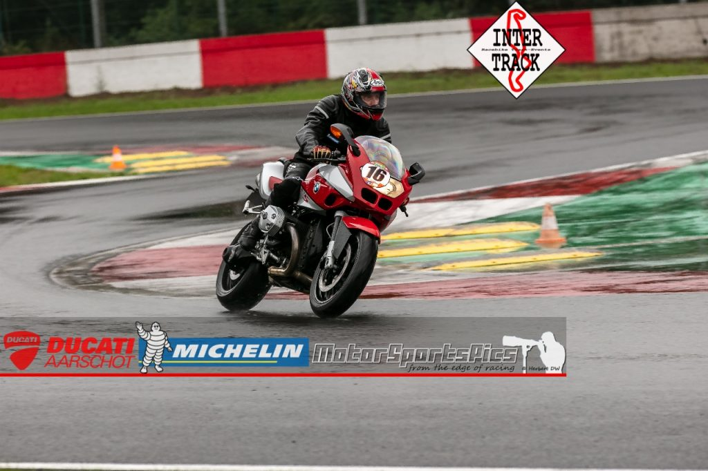 31-08-2020 Inter-Track at Zolder wet sessions #130