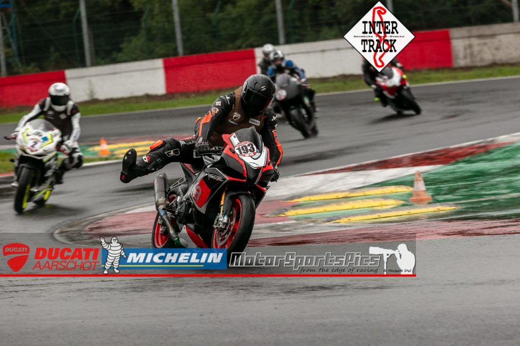 31-08-2020 Inter-Track at Zolder wet sessions #131