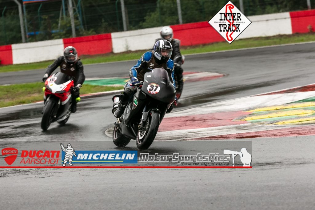 31-08-2020 Inter-Track at Zolder wet sessions #132