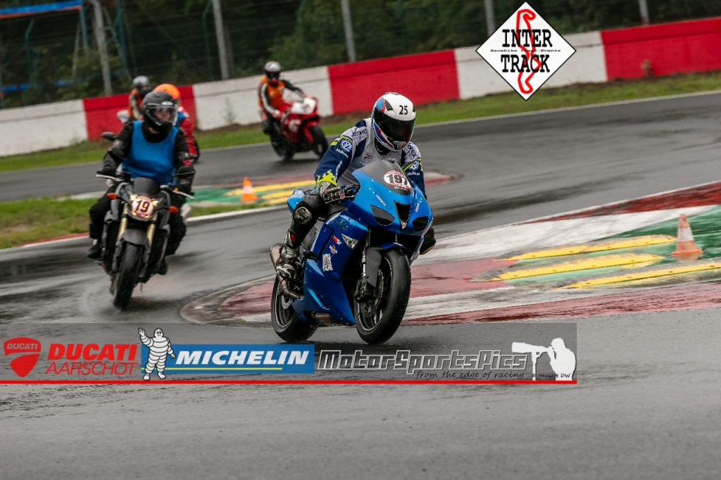 31-08-2020 Inter-Track at Zolder wet sessions #133
