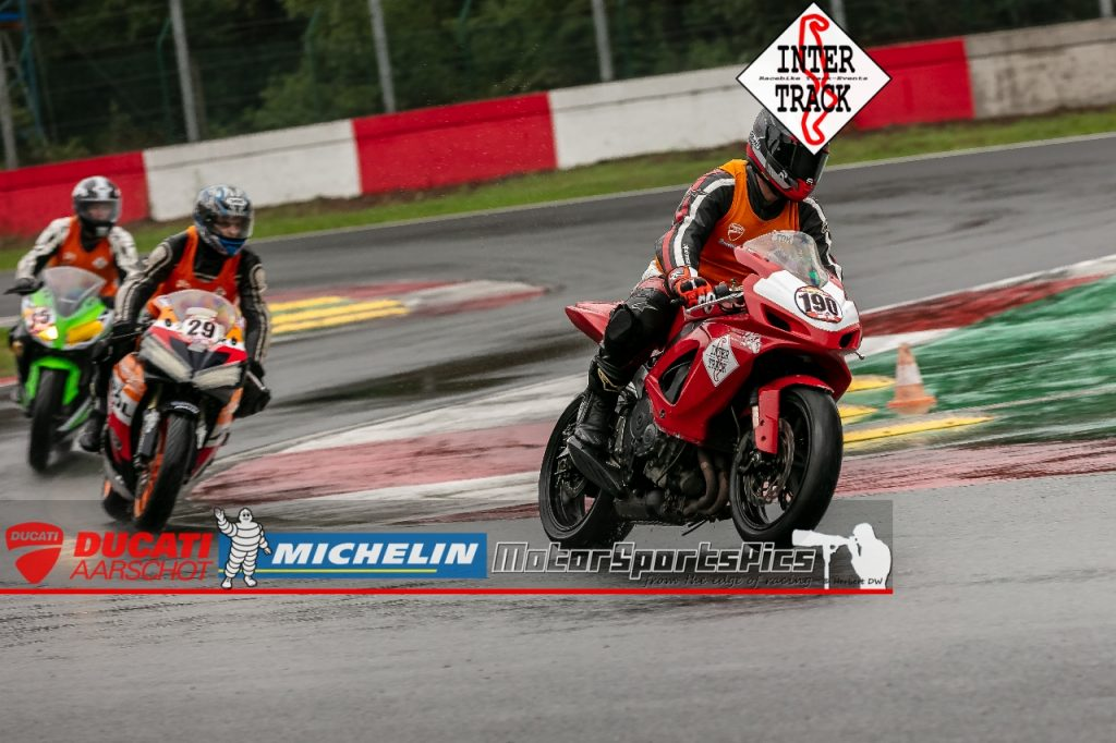 31-08-2020 Inter-Track at Zolder wet sessions #134
