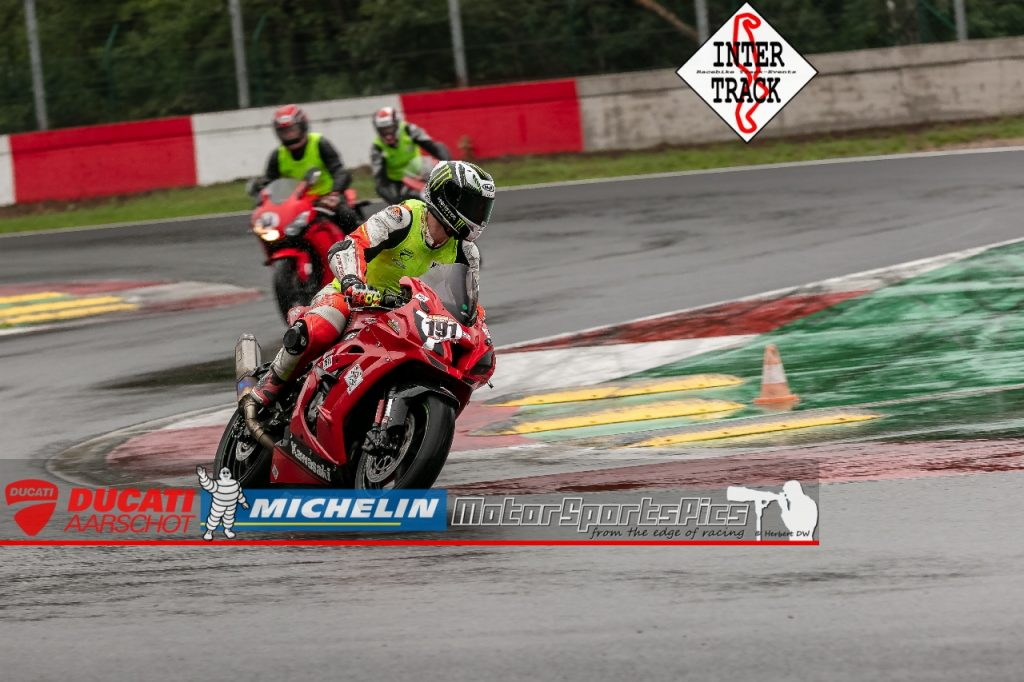 31-08-2020 Inter-Track at Zolder wet sessions #135