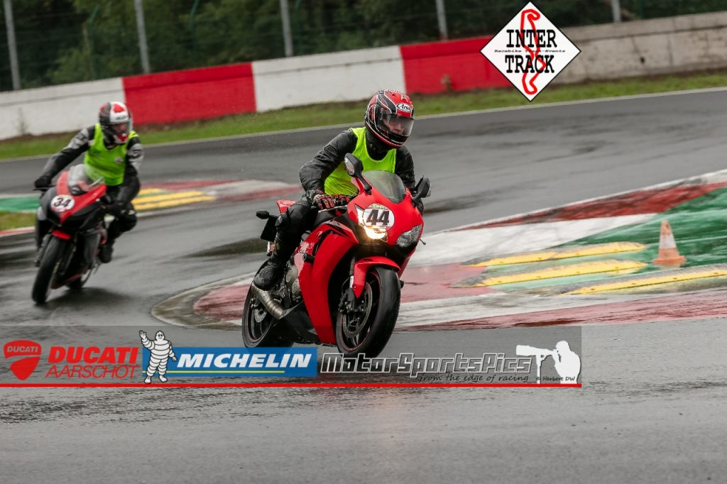 31-08-2020 Inter-Track at Zolder wet sessions #136