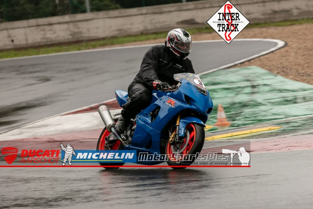 31-08-2020 Inter-Track at Zolder wet sessions #138