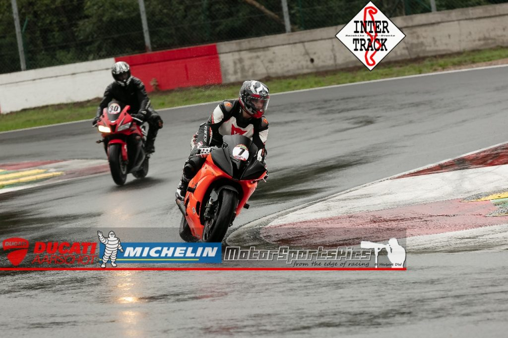 31-08-2020 Inter-Track at Zolder wet sessions #139