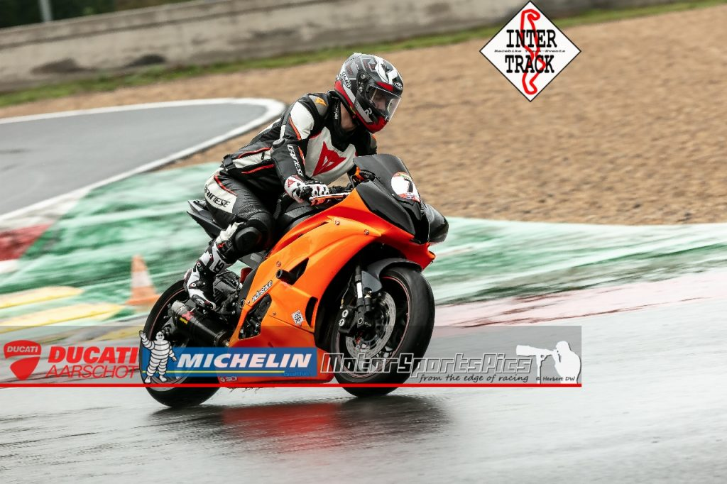 31-08-2020 Inter-Track at Zolder wet sessions #140
