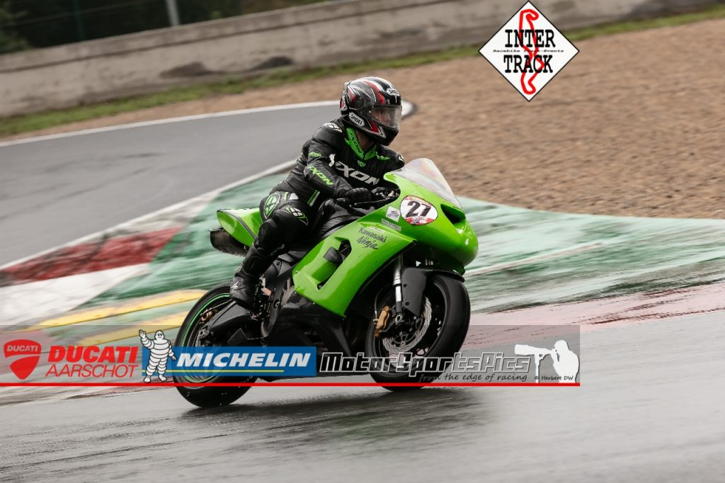 31-08-2020 Inter-Track at Zolder wet sessions #141