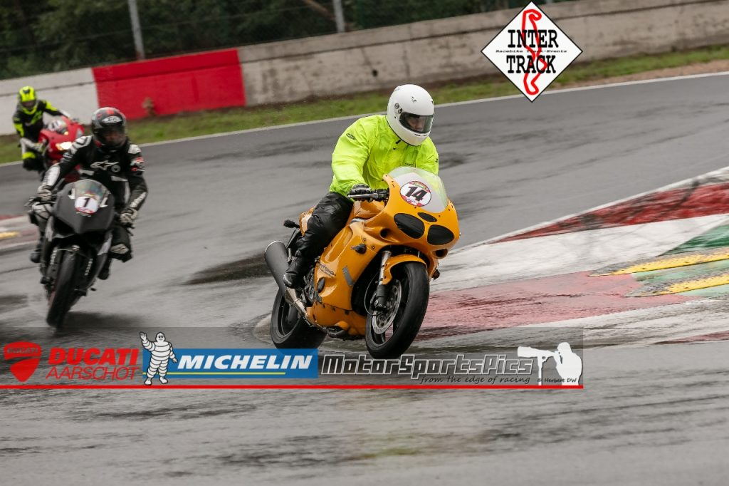 31-08-2020 Inter-Track at Zolder wet sessions #142
