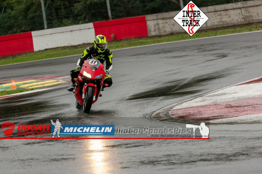 31-08-2020 Inter-Track at Zolder wet sessions #143