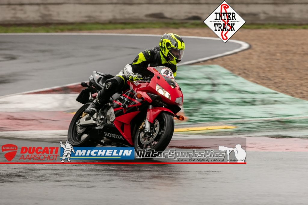 31-08-2020 Inter-Track at Zolder wet sessions #144