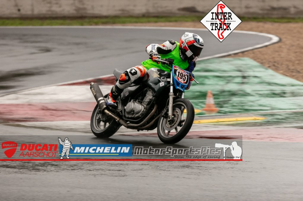 31-08-2020 Inter-Track at Zolder wet sessions #147