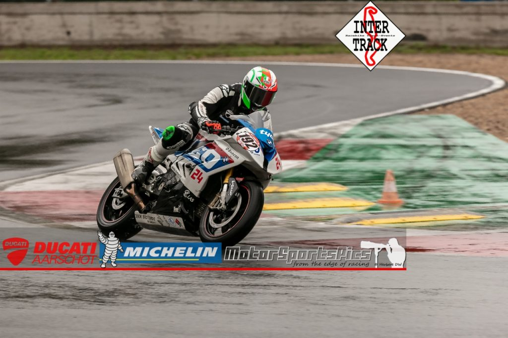 31-08-2020 Inter-Track at Zolder wet sessions #148