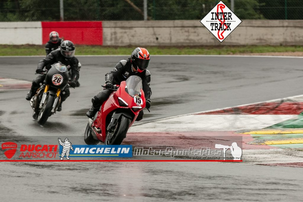 31-08-2020 Inter-Track at Zolder wet sessions #149