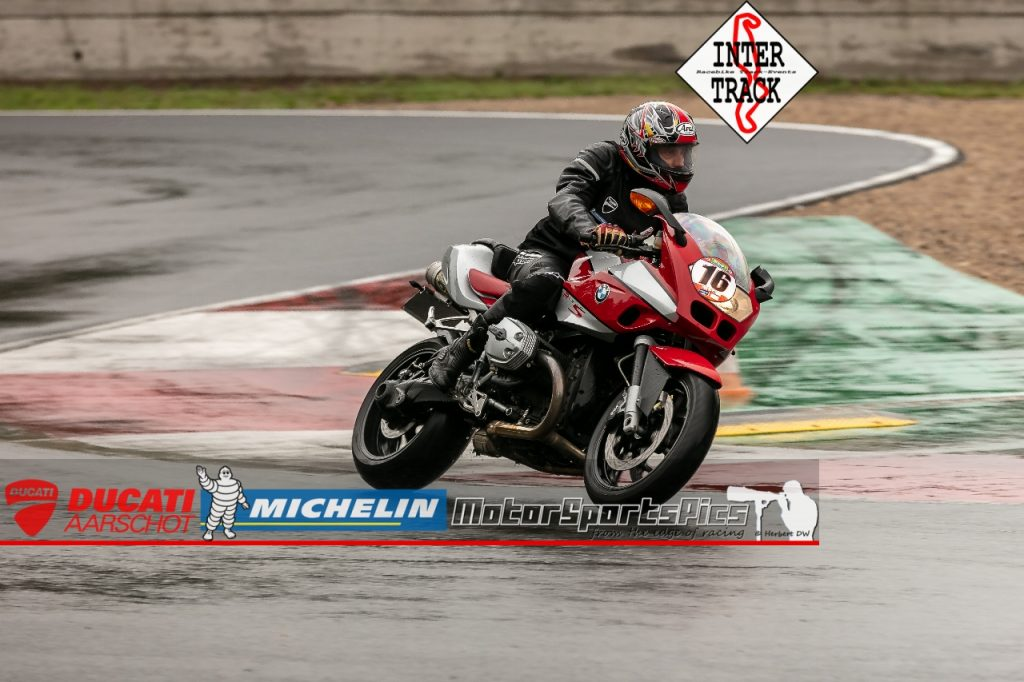 31-08-2020 Inter-Track at Zolder wet sessions #150