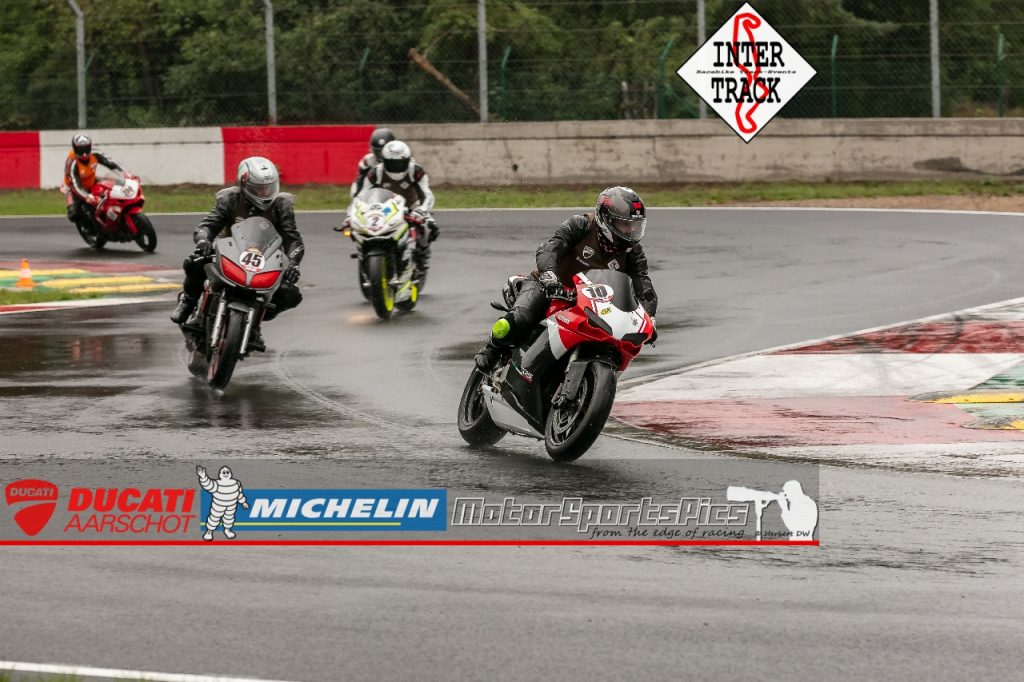 31-08-2020 Inter-Track at Zolder wet sessions #152