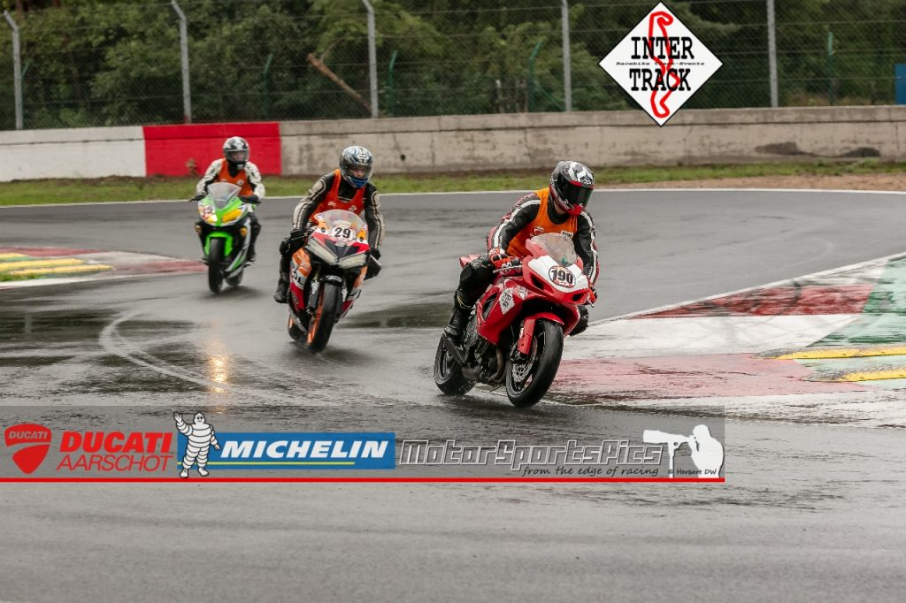 31-08-2020 Inter-Track at Zolder wet sessions #153