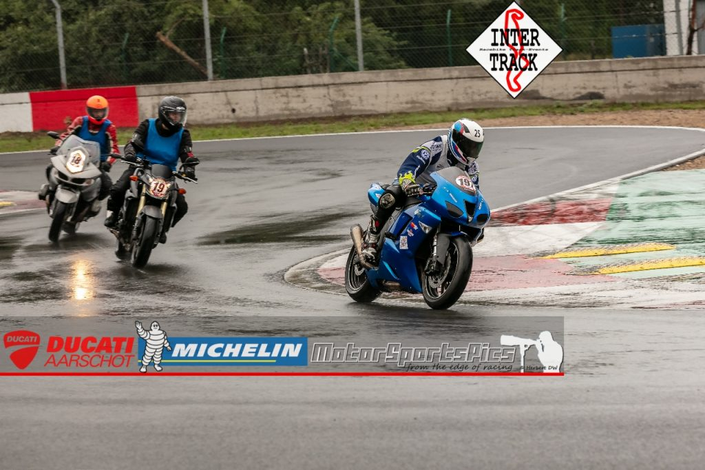 31-08-2020 Inter-Track at Zolder wet sessions #154