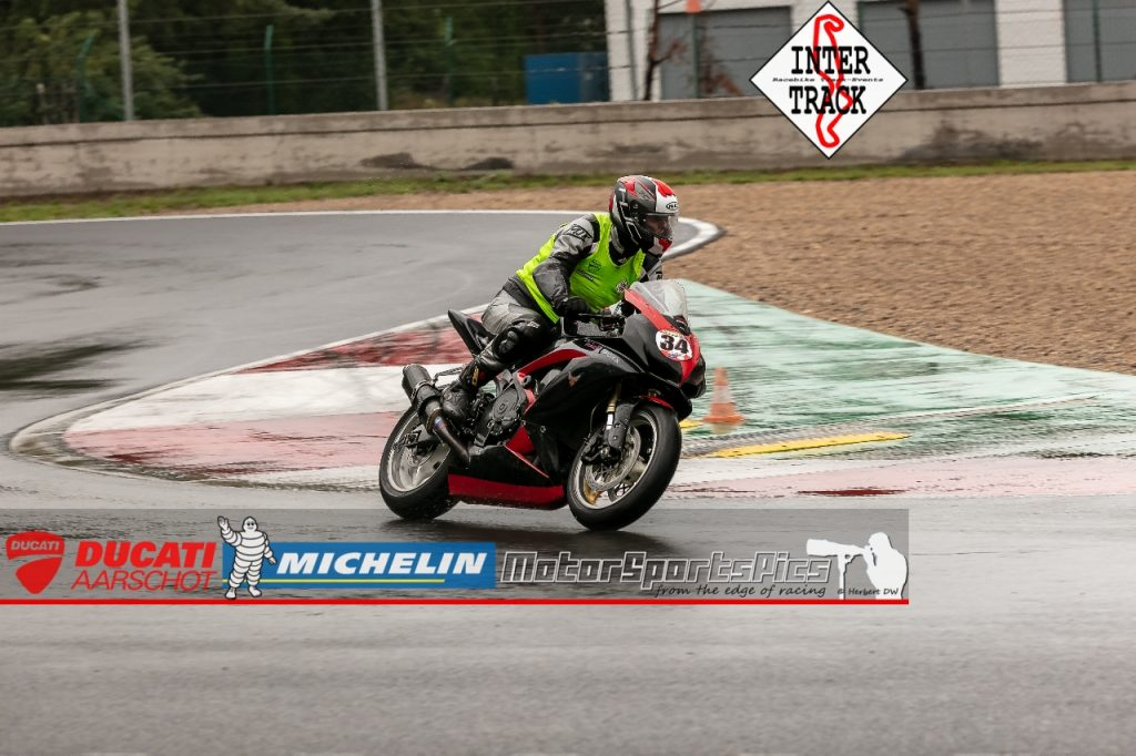 31-08-2020 Inter-Track at Zolder wet sessions #157