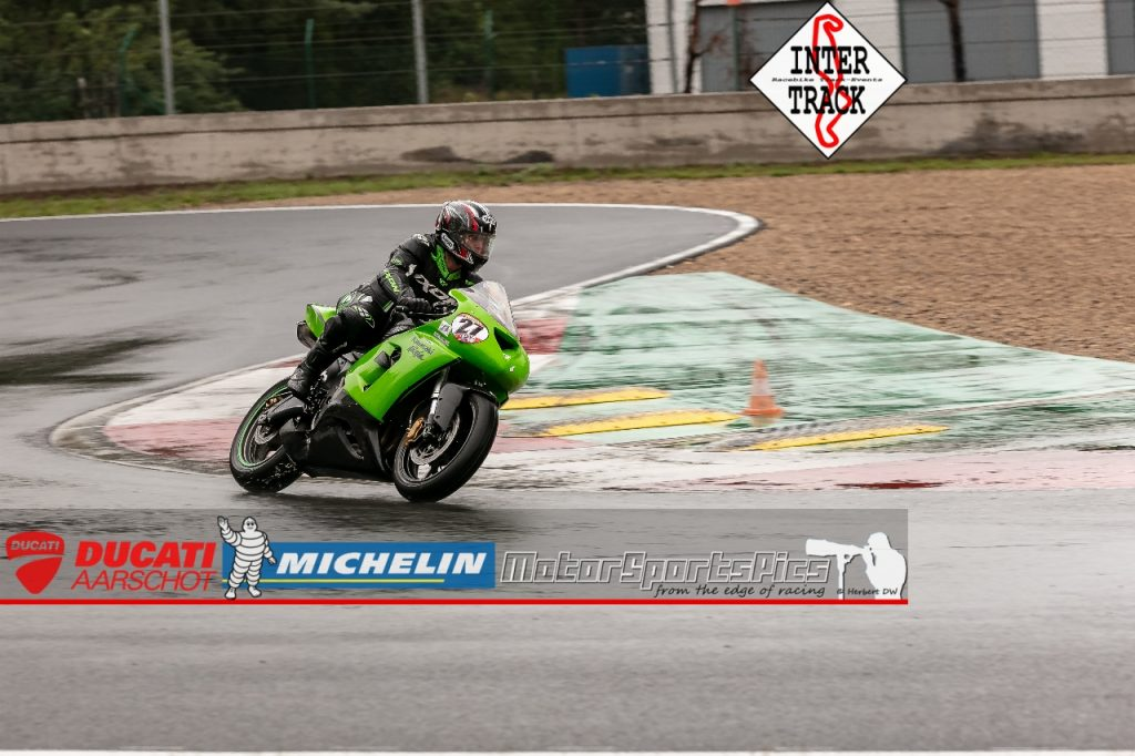 31-08-2020 Inter-Track at Zolder wet sessions #158
