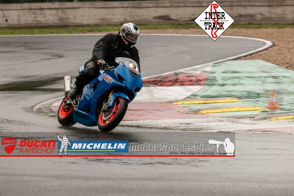 31-08-2020 Inter-Track at Zolder wet sessions #159