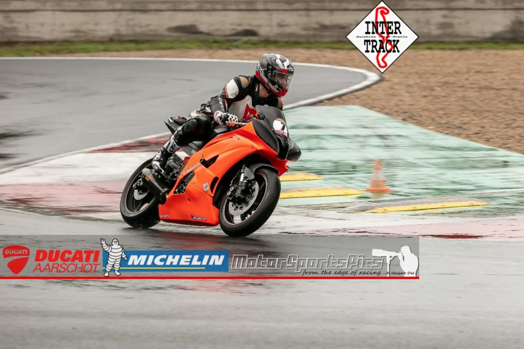 31-08-2020 Inter-Track at Zolder wet sessions #160
