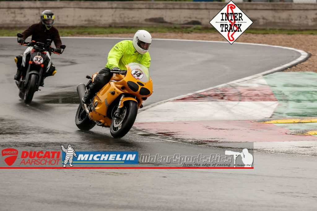 31-08-2020 Inter-Track at Zolder wet sessions #162