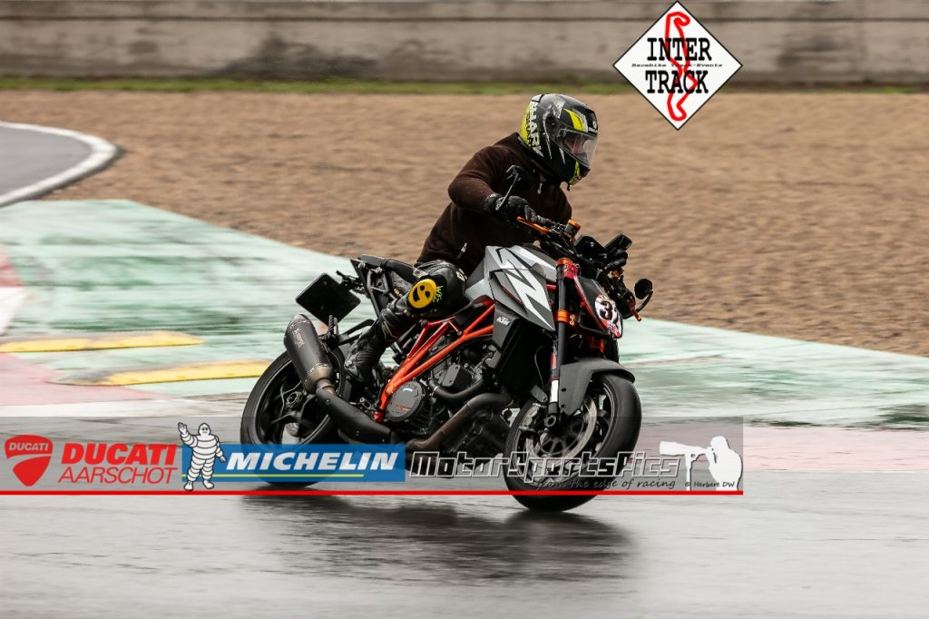 31-08-2020 Inter-Track at Zolder wet sessions #163