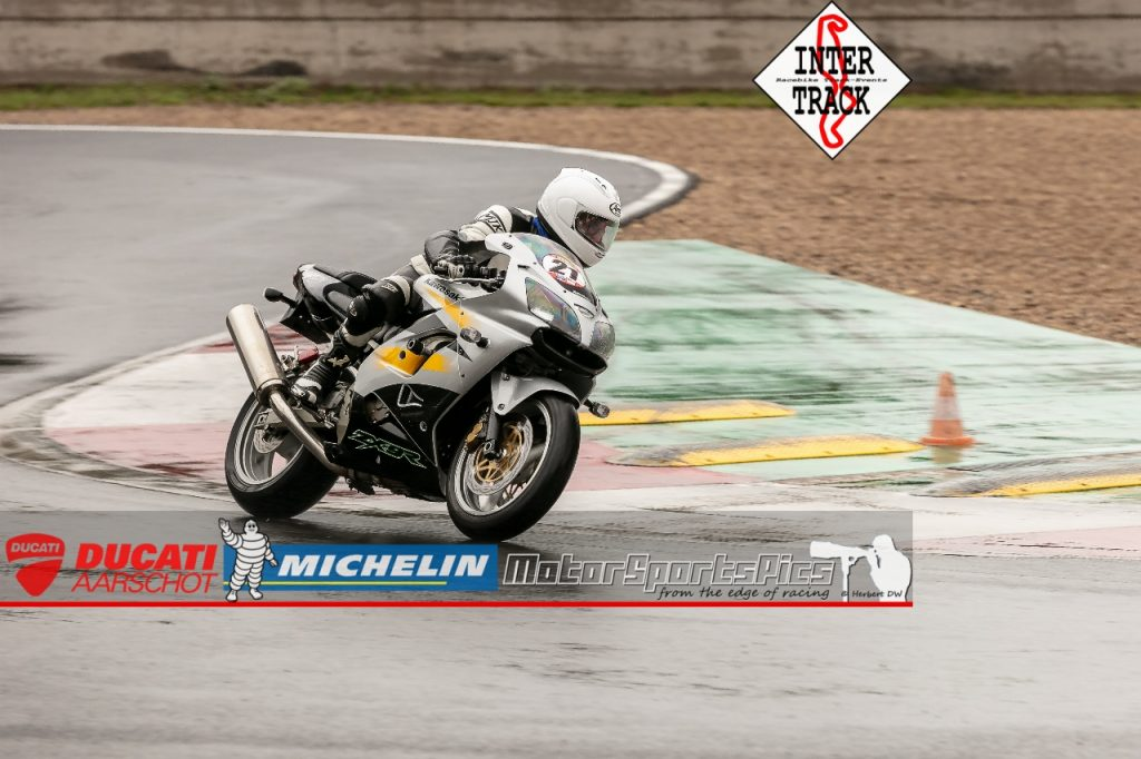 31-08-2020 Inter-Track at Zolder wet sessions #165