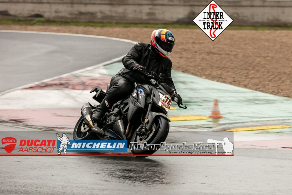 31-08-2020 Inter-Track at Zolder wet sessions #166