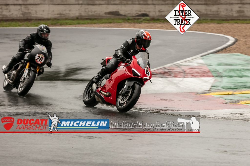 31-08-2020 Inter-Track at Zolder wet sessions #167