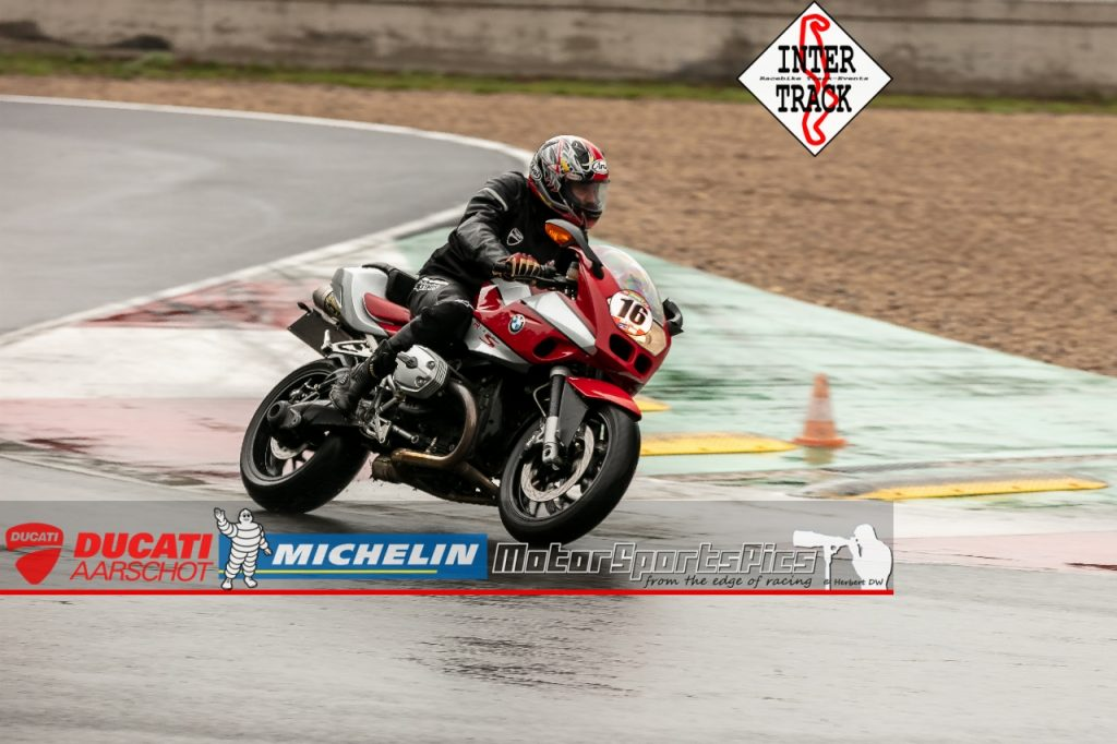 31-08-2020 Inter-Track at Zolder wet sessions #168