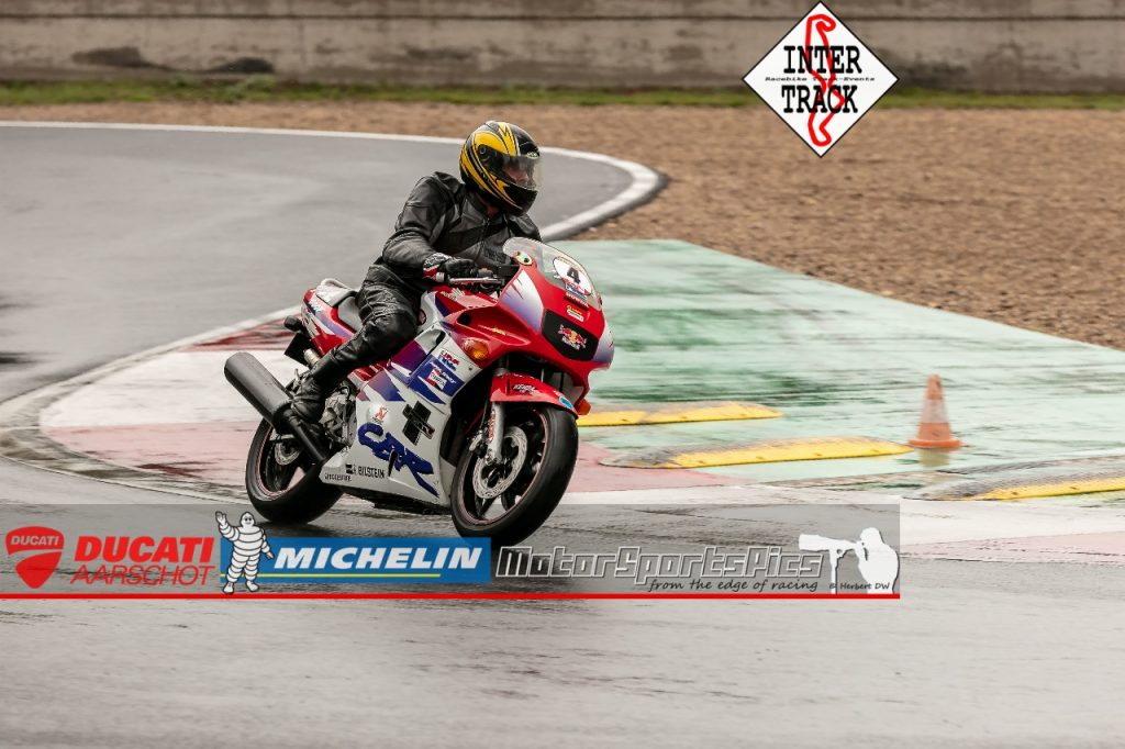 31-08-2020 Inter-Track at Zolder wet sessions #169