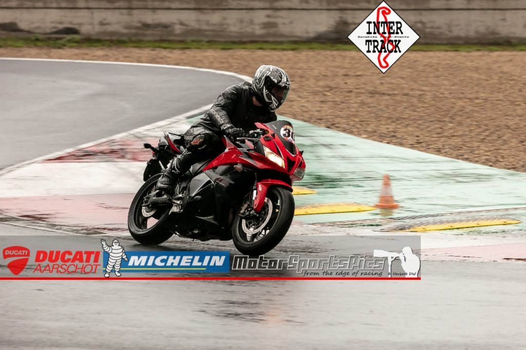 31-08-2020 Inter-Track at Zolder wet sessions #170