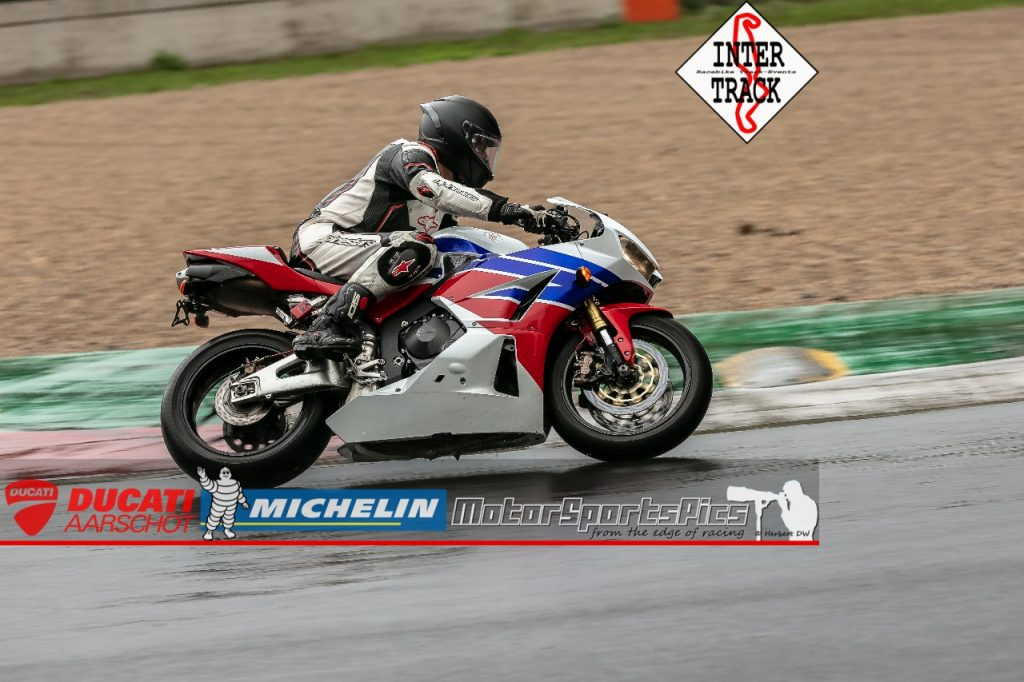 31-08-2020 Inter-Track at Zolder wet sessions #171