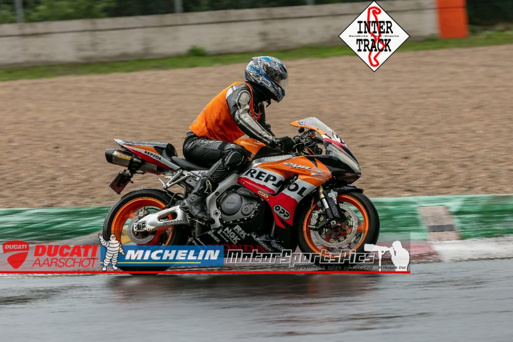 31-08-2020 Inter-Track at Zolder wet sessions #172