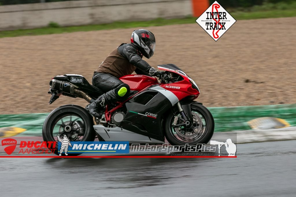 31-08-2020 Inter-Track at Zolder wet sessions #173