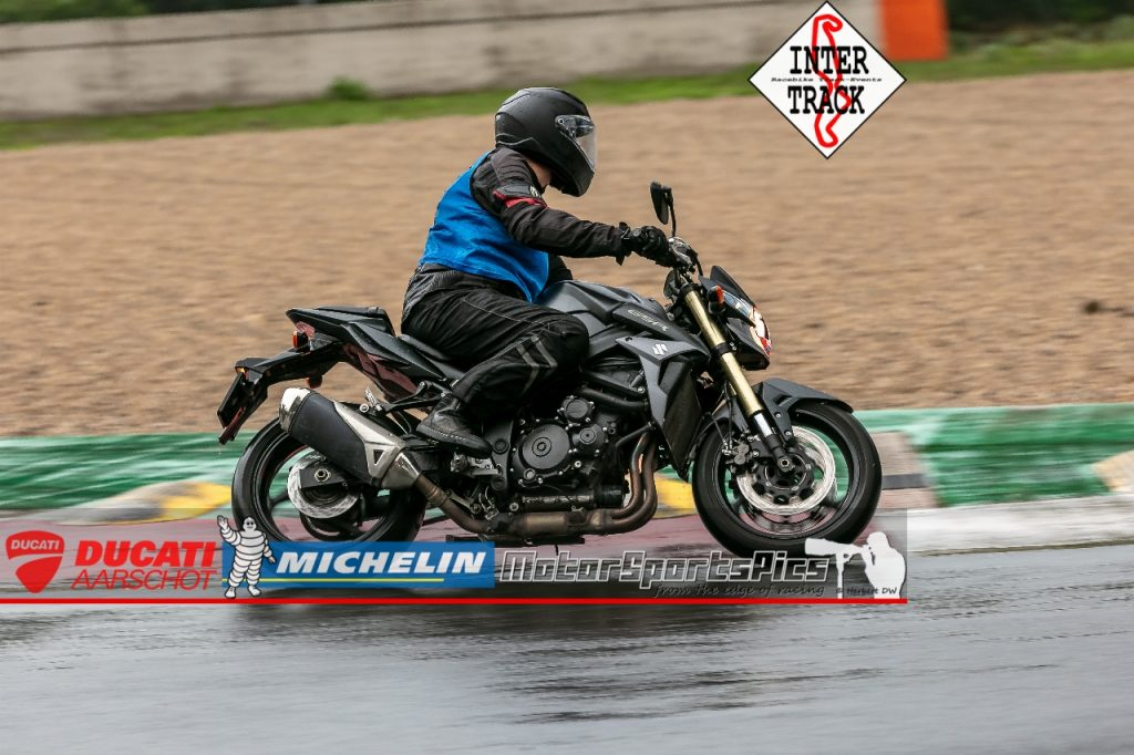 31-08-2020 Inter-Track at Zolder wet sessions #175