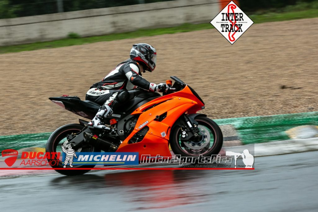 31-08-2020 Inter-Track at Zolder wet sessions #177