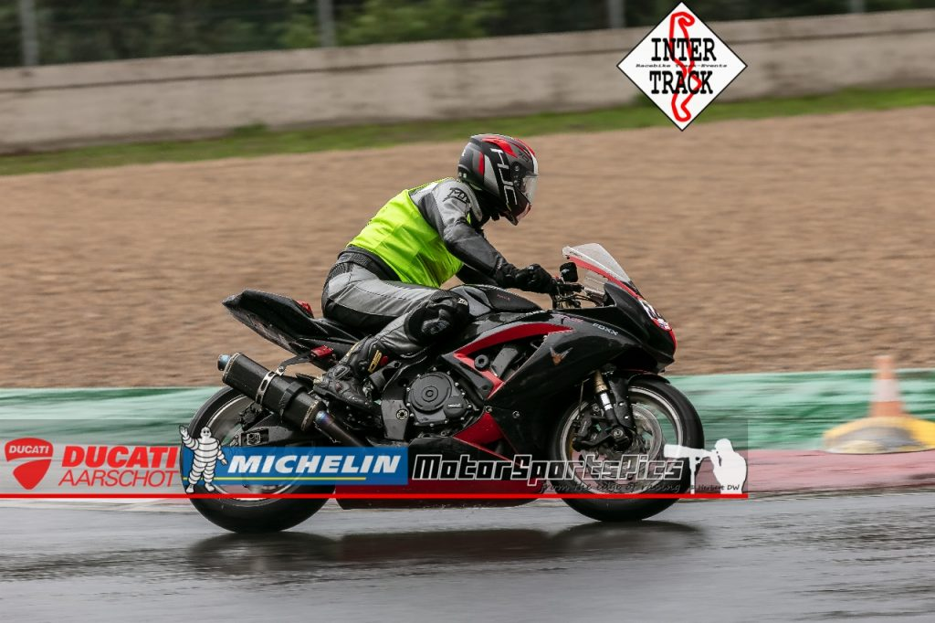 31-08-2020 Inter-Track at Zolder wet sessions #179
