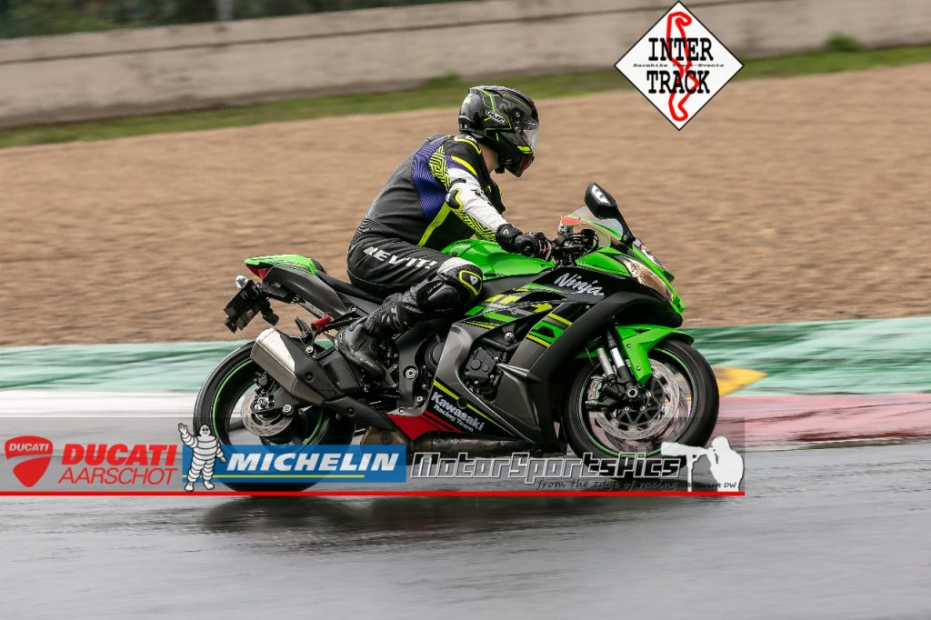 31-08-2020 Inter-Track at Zolder wet sessions #180