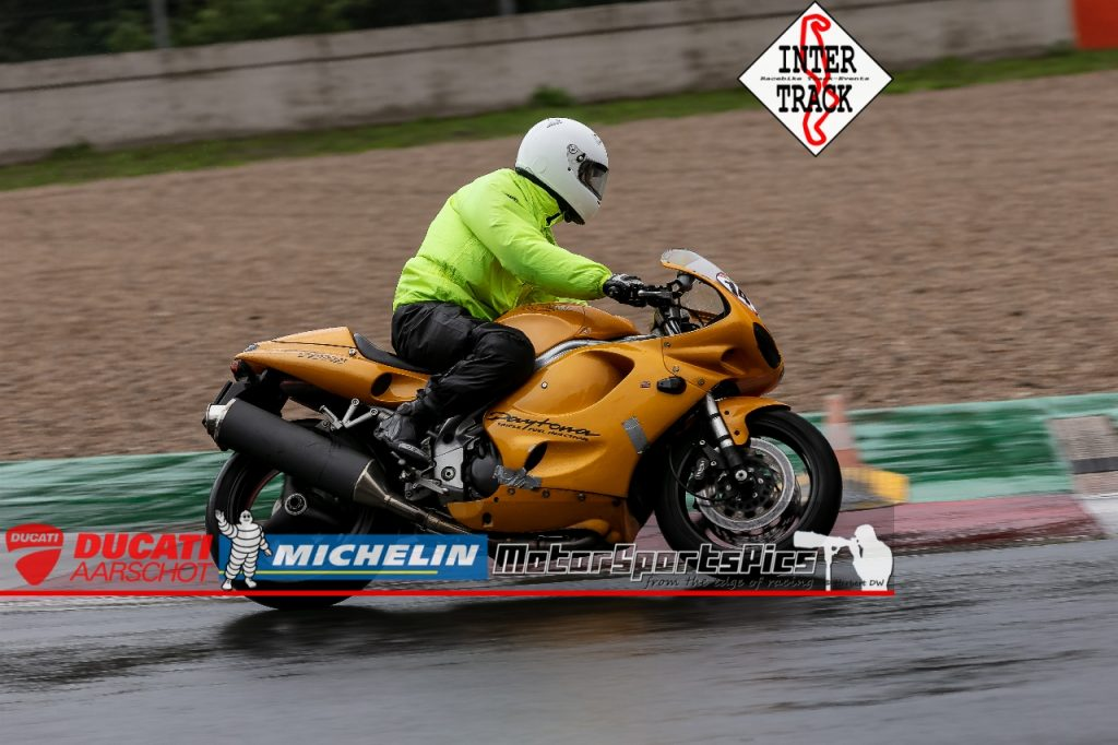31-08-2020 Inter-Track at Zolder wet sessions #181